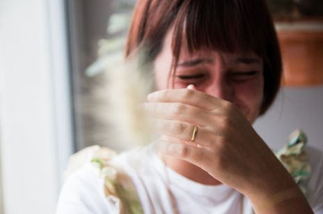 Zapadł wyrok dla kobiety, która w obronie własnej zabiła męża. Czy to przełom w godnym traktowaniu ofiar przemocy domowej?