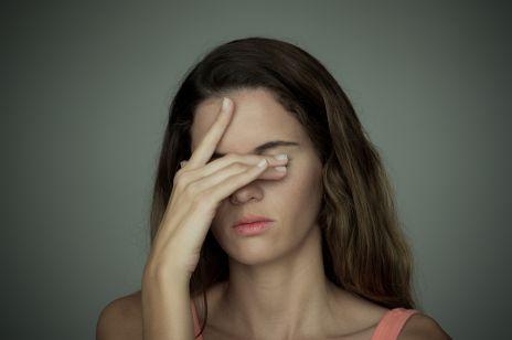 Women shaming - każda z nas nie raz była ofiarą tego zjawiska. Czym jest women shaming?