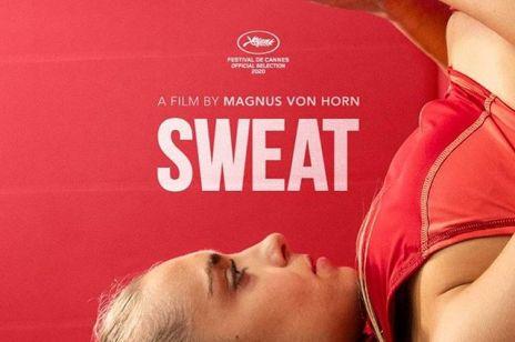 """""""Sweat"""" Magnusa von Horna zbiera świetne recenzje. To historia fitinfluencerki. """"Fascynują mnie ekshibicjoniści"""""""