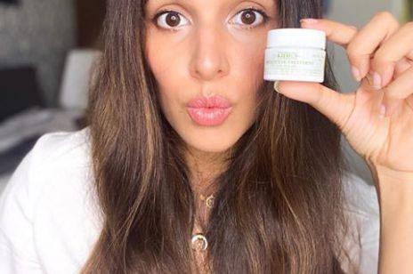 Krem pod oczy - 5 skutecznych kosmetyków, które pokochały dziewczyny na Instagramie