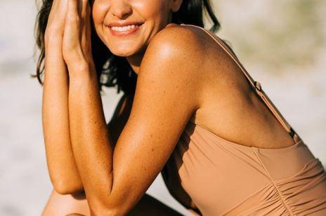 5 kremów z filtrem, które nadają się pod makijaż i nie zapychają porów