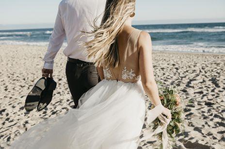 Horoskop ślubny dla wszystkich znaków zodiaku: to idealna ściąga przy planowaniu ślubu i wesela