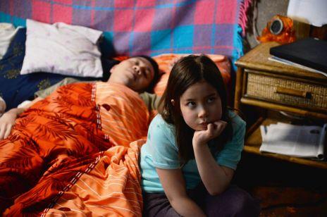 """Film """"Smak pho"""" to wzruszająca opowieść o bliskości i wyobcowaniu, małych radościach i upartym dążeniu do celu"""