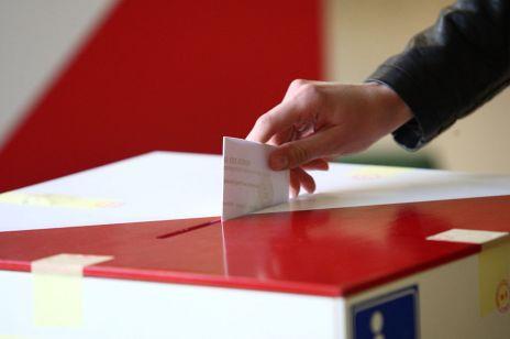 Wybory 2020: zmiany dla kobiet w ciąży i z małymi dziećmi