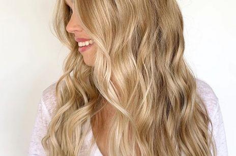 Te odcienie blondu pasują każdej kobiecie!