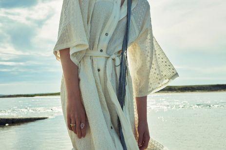 Świeża dostawa sukienek w Zarze. Zobacz, które modele spodobały się nam najbardziej!