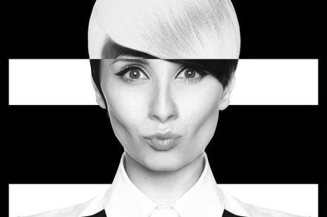 Tatiana Okupnik otwarcie o temacie tabu. Jej słowa poruszyły fanów