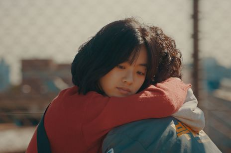 KOBIETA WIDZI WIĘCEJ: Sex, kasety video i K-pop, czyli wszystko czego nie wiedzieliśmy o Koreankach [OKIEM EKSPERTA]