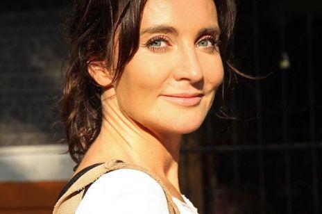 """Dominika Kulczyk wspomina zmarłego ojca: """"Śmierć to za mały powód, by przestać kochać"""""""