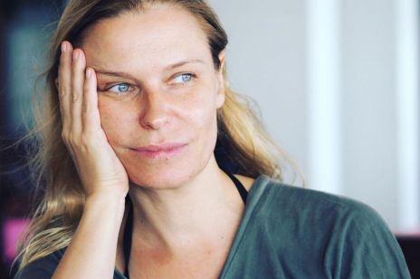 Paulina Młynarska apeluje do osób LGBT, by wyjeżdżali z Polski. Nie przebiera w słowach