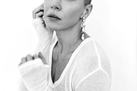Hollywoodzki chirurg skrytykował Katarzynę Warnke. Poszło o operacje plastyczne