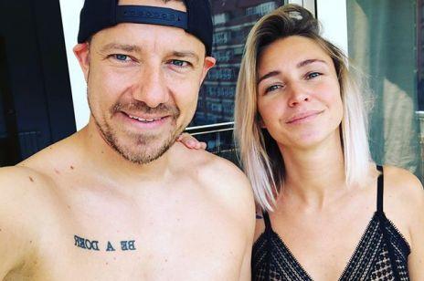 Mateo i Yuli kręcą porno. Ta Para Polaków zarabia na filmach dla dorosłych, po tym jak koronawirus pokrzyżował im plany