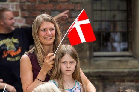 Dania zmienia definicję gwałtu, od teraz opiera się na braku zgody, a nie na oporze