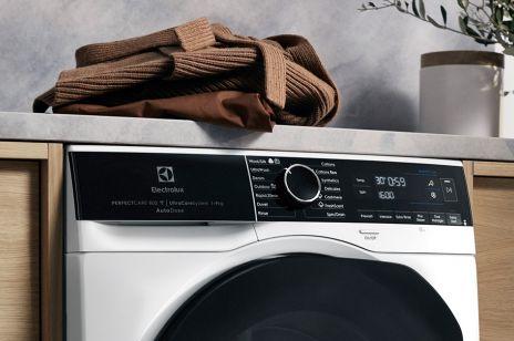 Znasz te sposoby na uniknięcie wpadek przy praniu? Sprawdź!