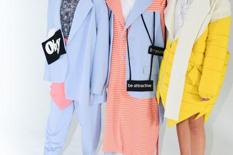 Fashion Designer Awards 2020 - jurorzy wybrali finalistów prestiżowego konkursu mody