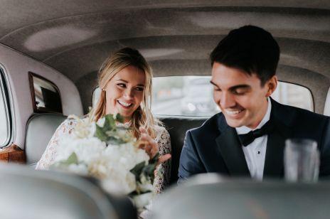 Nowe miażdżące restrykcje na weselach? GIS apeluje do rządu o zmianę!