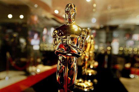 Oscary 2021: nowe zasady Amerykańskiej Akademii Filmowej w duchu równouprawnienia