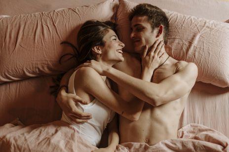 Ten rodzaj seksu od zawsze budzi kontrowersje. Czy warto się go wstydzić?