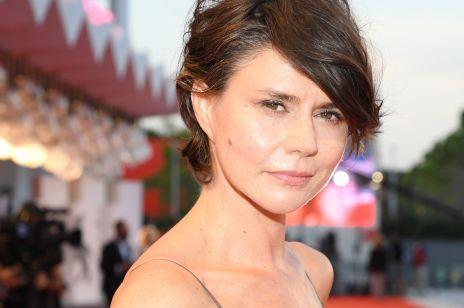 Wenecja 2020: Małgorzata Szumowska bez nagrody, Złoty Lew dla chińskiej reżyserki. Kim jest Chloe Zhao?