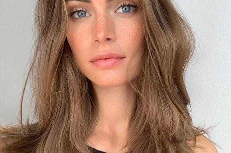 Serum do włosów wysokoporowatych: nasze TOP3 z dobrym składem