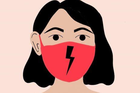 """Dziś Światowy Dzień Bezpiecznej Aborcji: """"Chcemy godnego życia, bez strachu, że państwo zmusi nas do kontynuowania ciąży"""""""