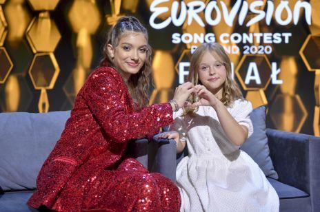 Eurowizja Junior 2020: 10-latka reprezentantką Polski w konkursie. Jaką piosenkę wykona?