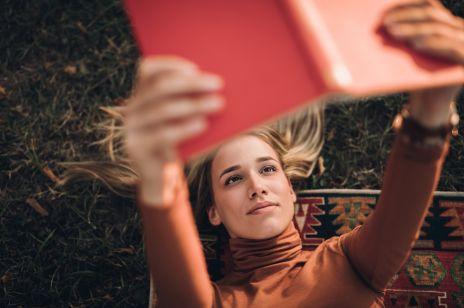 Kobiety o kobietach, czyli nowości książkowe na długie, jesienne wieczory
