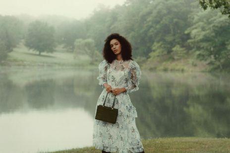 Nowe torebki na jesień od Zofii Chylak. Przedmiot pożądania wielu gwiazd, stylistek i dziennikarek modowych