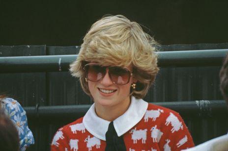 Kochasz styl Lady Diany? Amerykańska marka tworzy ubrania identyczne jak te, które nosiła księżna!