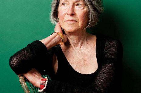 Louise Gluck: kim jest laureatka Literackiej Nagrody Nobla 2020? Ma za sobą anoreksję, śmierć siostry i chorobę matki