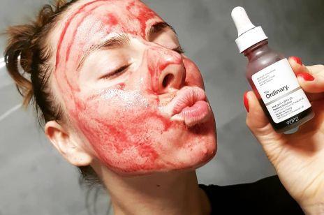 Te 3 kosmetyki nas przerażają - ale dają super efekty