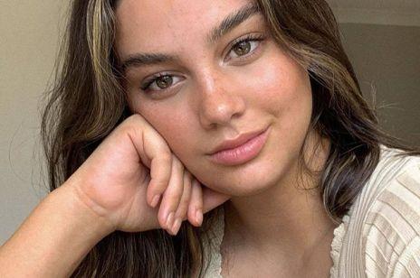 Kwasy na twarz - jak je stosować w domu, żeby nie zrujnować skóry?