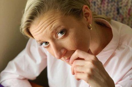 Lara Gessler urodziła. Jak czuje się mama i dziecko?
