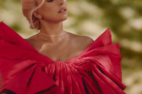 Perfumy Valentino to hit jesieni 2020. Wszyscy pytają: Jaki jest nowy zapach Voce Viva?