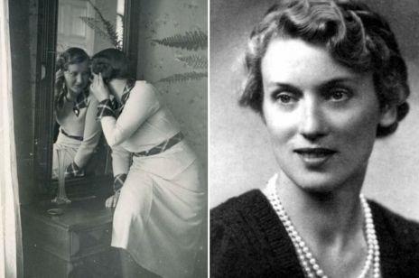 Nie tylko Krystyna Skarbek. Polskie agentki, które zmieniły bieg II wojny światowej