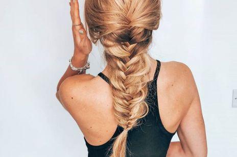 Ładne fryzury: czyli ciekawe, modne i szybkie fryzury, które sama zrobisz do pracy