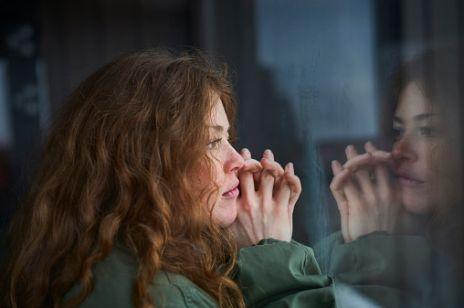 Stres, lęki, zaniżone poczucie własnej wartości: 60 proc. młodych ludzi nie radzi sobie z presją