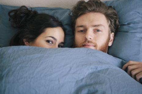 """""""Dlaczego nie mam orgazmu?"""" Tych 7 powodów może cię zaskoczyć [OKIEM EKSPERTA]"""