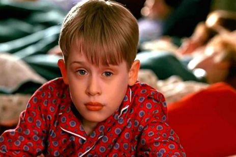 """Święta uratowane! """"Kevin sam w domu"""" powraca - wiemy, gdzie i kiedy będzie emitowany!"""