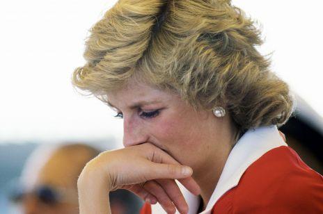 Księżna Diana czuła się porzucona przez matkę? Trauma z dzieciństwa zaważyła na całym jej życiu