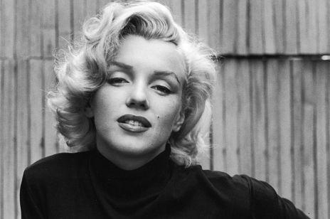 Fryzjer wyjawił po latach wielki sekret Marilyn Monroe. Chodzi o włosy w TYM miesjcu!