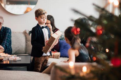 """Burza wokół limitu osób na Wigilię i Święta Bożego Narodzenia 2020. """"Wystarczy nie otwierać drzwi"""" - radzą prawnicy"""