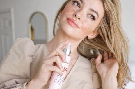 Te odżywki działają jak botoks na włosy. Uratują nawet bardzo zniszczone pasma