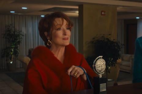 Netflix na grudzień 2020: Te premiery pomogą Ci przetrwać długie zimowe wieczory