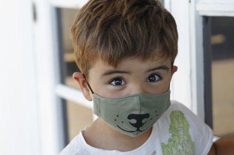 Lekarze alarmują i ostrzegają przed zespołem pocovidowym u dzieci: czym jest PIMS  i jak się objawia?