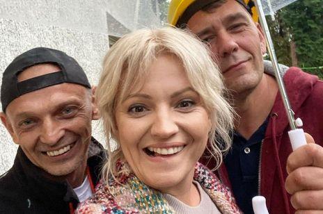 """Dorota Szelągowska przyznała się do nietypowego uzależnienia: """"Robiłam to już 25 razy!"""""""
