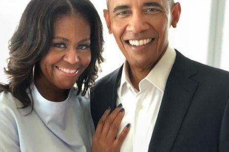 Barack Obama opublikował listę ulubionych filmów i seriali z 2020 roku. Wśród nich produkcja z polskim aktorem