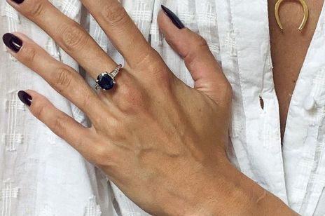 """""""Nie ma złych pierścionków zaręczynowych"""" - o biżuterii vintage rozmawiamy z właścicielką marki Jagg [WYWIAD]"""