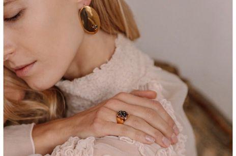 Pierścionek zaręczynowy, który spełni twoje marzenia - gdzie, za ile i jaki kupić?