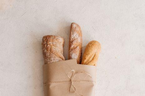 Cała prawda o pieczywie. Wyliczono, ile kromek chleba można zjeść dziennie, żeby nie przytyć